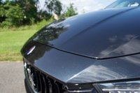 Picture of 2015 Maserati Ghibli Base, exterior