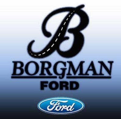 Borgman Ford Mazda Grandville Mi Read Consumer Reviews