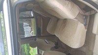 Picture of 2004 Isuzu Ascender 4 Dr LS 7 Passenger 4WD SUV, exterior