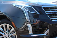 Picture of 2017 Cadillac XT5, exterior, gallery_worthy