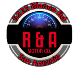 R a motor co san antonio tx read consumer reviews for Motor finance company san antonio