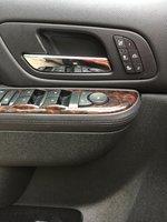 Picture of 2014 GMC Sierra 2500HD Denali Crew Cab SB 4WD, interior