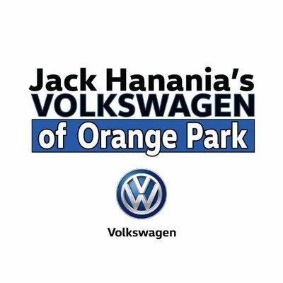 Volkswagen of orange park jacksonville fl read for Mercedes benz of orange park florida