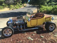 Picture of 1923 Ford Model T, exterior