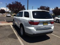 Picture of 2013 Dodge Durango SXT, exterior