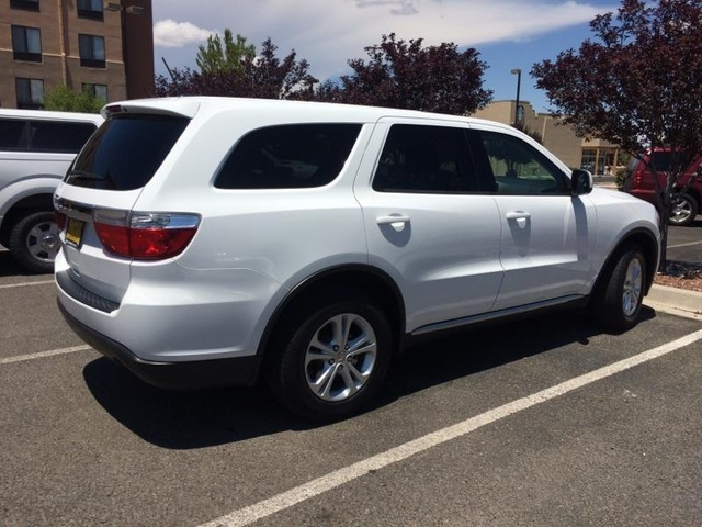 of 2013 dodge durango sxt bowhntr owns this dodge durango check it out. Cars Review. Best American Auto & Cars Review