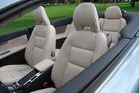 Picture of 2011 Volvo C70 T5, interior, gallery_worthy