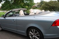 Picture of 2011 Volvo C70 T5, exterior