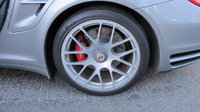 Picture of 2012 Porsche 911 Turbo AWD, exterior