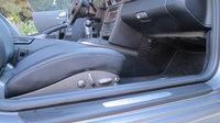 Picture of 2012 Porsche 911 Turbo AWD, interior