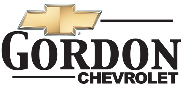 Gordon Chevrolet   Tampa, FL: Read Consumer Reviews, Browse Used And New  Cars For Sale