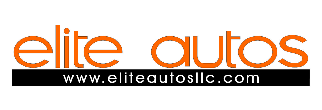elite autos llc   jonesboro ar read consumer reviews browse used and new cars for sale