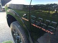 Picture of 2016 Ram 2500 Laramie Crew Cab 4WD, exterior