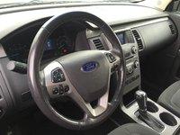 Picture of 2013 Ford Flex SE, interior
