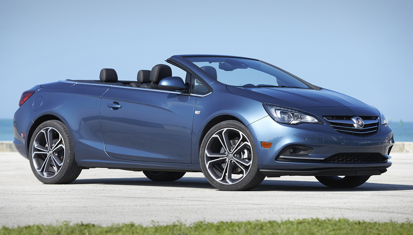 2016 2017 buick cascada for sale in your area cargurus