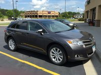 Picture of 2015 Toyota Venza LE AWD, exterior