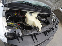 Picture of 2006 Chevrolet Express LS 1500 Van, engine
