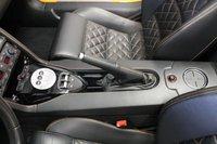 Picture of 2013 Lamborghini Gallardo LP 560-4 Spyder, interior