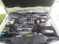 Picture of 2003 Volvo C70 LT Turbo Convertible, engine