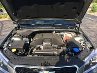 Picture of 2016 Chevrolet SS Base, engine