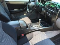Picture of 2006 Toyota 4Runner Sport Edition V8 4WD, interior, gallery_worthy