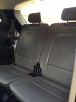 Picture of 2013 Hyundai Santa Fe GLS, interior
