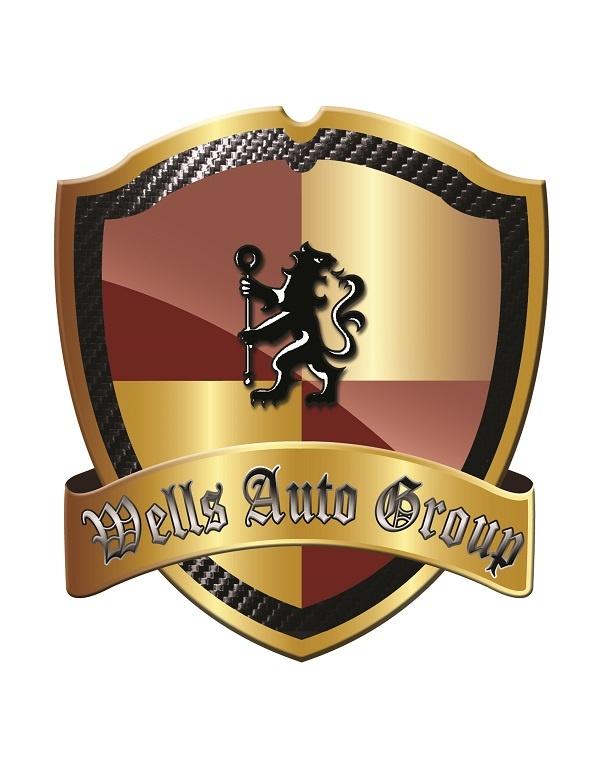 Wells Auto Group Carrollton Tx Read Consumer Reviews