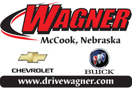 Wagner Chevrolet Buick - Mc Cook, NE: Read Consumer reviews, Browse