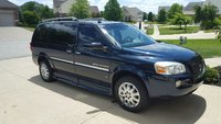 Picture of 2006 Buick Terraza CX AWD, exterior