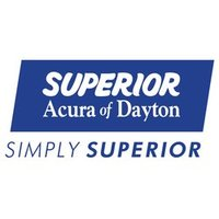 Acura Of Dayton >> Superior Acura Of Dayton Centerville Oh Read Consumer Reviews