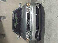 Picture of 1998 Audi A6 4 Dr 2.8 quattro AWD Sedan, exterior