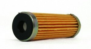 pontiac firebird questions fuel filter cargurus. Black Bedroom Furniture Sets. Home Design Ideas