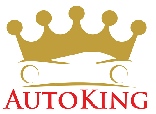 Autoking Inc Miami Fl Read Consumer Reviews Browse Used And New Cars For Sale