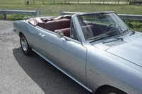 Picture of 1965 Chevrolet Corvair, exterior