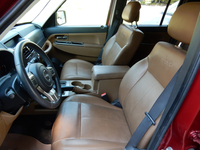 2012 jeep liberty pictures cargurus. Black Bedroom Furniture Sets. Home Design Ideas
