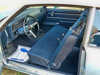 Picture of 1980 Chevrolet Malibu, interior, gallery_worthy