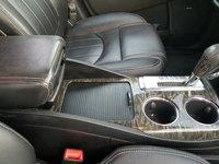 Picture of 2013 Buick Enclave Premium AWD, interior