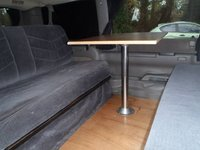 Picture of 2001 GMC Safari 3 Dr SLE Passenger Van Extended, interior