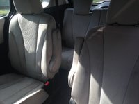 Picture of 2013 Mazda MAZDA5 Sport, interior