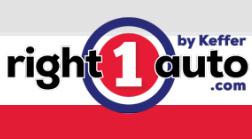 Right 1 Auto Huntersville Nc Read Consumer Reviews