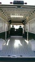 Picture of 2014 Ram ProMaster 2500 159 Cargo Van, interior