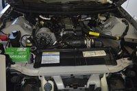 Picture of 1996 Pontiac Firebird Trans Am Convertible, engine