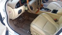 Picture of 2006 Jaguar XJ-Series XJ8, interior