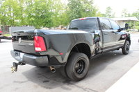 Picture of 2014 Ram 3500 SLT Crew Cab 8 ft. Bed 4WD