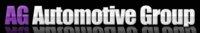 AG Automotive Group LLC logo