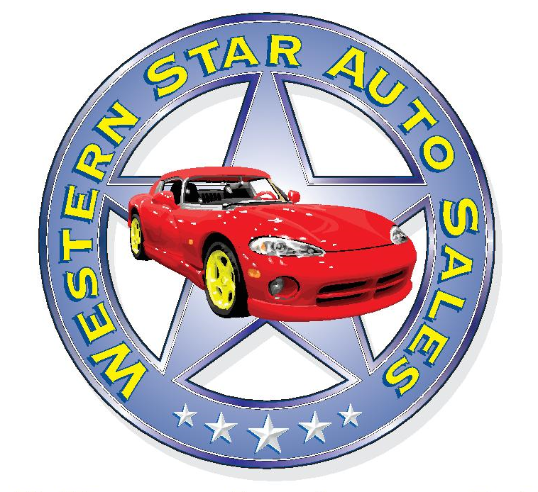 Luxury Cars Sarasota | Luxury Cars ... - Celebrity Auto Group