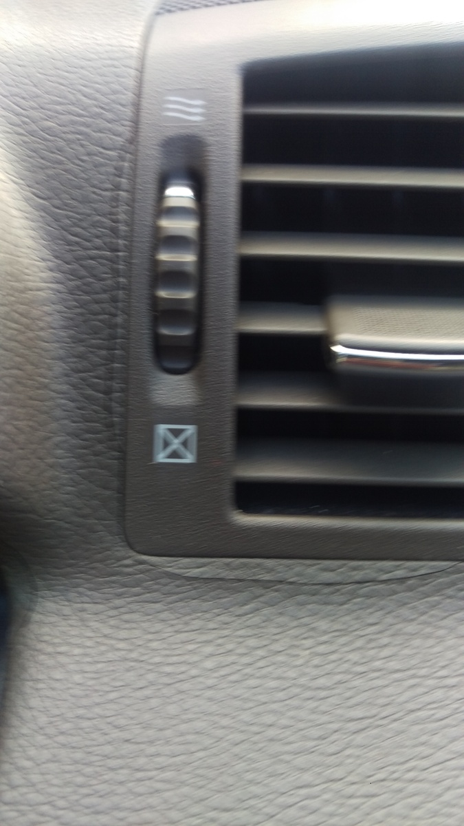 INFINITI M35 Questions - Anyone having problems with