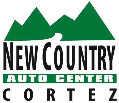 Green Country Auto >> New Country Auto Center Cortez Cortez Co Read Consumer Reviews