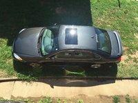Picture of 2013 Chevrolet Impala LT Fleet