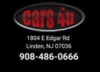 Cars4U logo